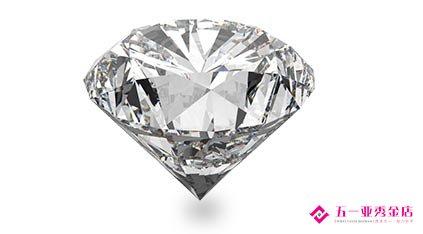 钻石珠宝保养秘籍